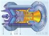 BB100-BB900标准黑体辐射源