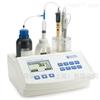 HI84529乳制品可滴定酸度测定仪