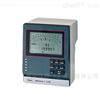 电子长度测量仪+德国马尔+millimar c 1208