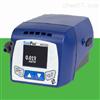 TSI AM520粉塵儀