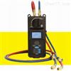 TSI循环水压计HM675