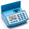 哈纳HI83314酸度ph-cod多参数水质测定仪