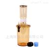 塑料真空过滤瓶组FU-P1(LF30)
