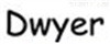DYWER壓力傳感器628CR系列維特銳特價銷售