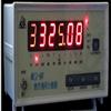 OK900-MUJ-6B电脑通用计数器报价