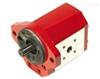 HYDAC内齿轮泵技术特征数据规格有哪些