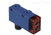 Wenglor漫反射传感器基本性能特征