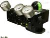 维特锐直销Posi-flate定位器定890系列全新