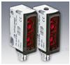 森萨帕特sensopart对射式光电传感器