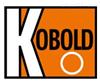 德国报关KOBOLD压力变送器技术规格