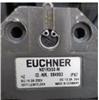 EUCHNER感应式单体限位开关维特锐线上销售