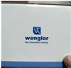 Wenglor威格勒FXP型液位傳感器操作手冊