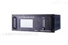 SNC4000-IR红外在线碳氢气体分析仪