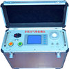 SNC2000-NG便携式天然气热值仪