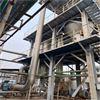 7000hT出售二手硫酸鈉MVR雙效蒸發器