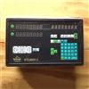 WE6800-2/WE6800-3/WE6800E万濠数显表