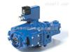 VICKERS工程机械用柱塞泵420系列维特锐实销
