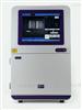 JP-K300+JP-K300plus化学发光成像系统