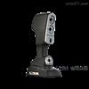 3d扫描仪ireal 2e国产三维扫描设备现货报价
