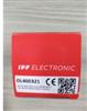 IPF光纤信号感应器使用中的感应原理