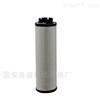 MEH1492MTF10N/M50 敏泰风电齿轮箱滤芯