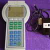 AutoSigma3000美国GE便携式电导率测量仪