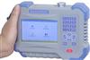 SLDDY810蓄電池電導測試儀