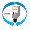 大龙顶置式电子搅拌器OS20-Pro