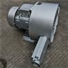 2QB720-SHH374KW双段式高压鼓风机