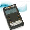 德国6150AD-B环境γ辐射监测仪(顺丰包邮)