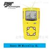Honeywell BW MicroClip XL