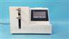 LQ0043-C缝合针线连接力测试仪