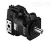 PARKER派克雙聯軸向柱塞泵產品規格性能指數