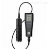美国YSI ProQuatro水质分析仪(顺丰包邮)