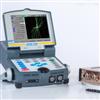 B300德国罗曼便携式高精度涡流检测仪