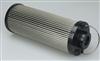 賀德克濾芯1300R010BN/HC(308249)產品描述