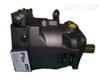 美国PARKER派克柱塞泵技术在线选型