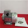 MS8022清华紫光Y二级电机