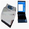 SD11/KJ-SAFEDA XT-968寸彩屏农药残留快速检测系统报价