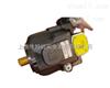 ATOS齿轮泵工作运行的维护原理