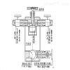 M391365超高压气体采样器报价
