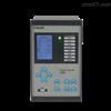 臨沭縣體育館電力Acrel-2000監控系統