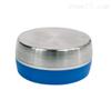 EBI100温度数据记录器(美国Global water)