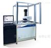 PGI Freeform泰勒霍普森轮廓仪测量轮廓原理