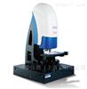 泰勒·霍普森CCI HD非接觸式白光干涉輪廓儀