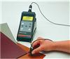 涂层测厚仪探头(fischer Isoscope mp10e)
