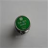 DA301德国KK公司超声波测厚仪DM4 标准 超厚探头