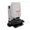 Vantage 250影像测量仪厂家代理