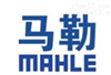 MAHLE過濾器*技術指導