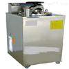 M376948立式压力蒸汽灭菌器报价